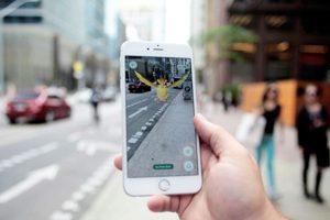 Smartphone : que faut-il attendre comme prochaine innovation