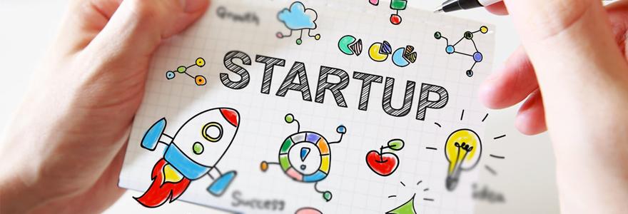entrepreneurs innovants