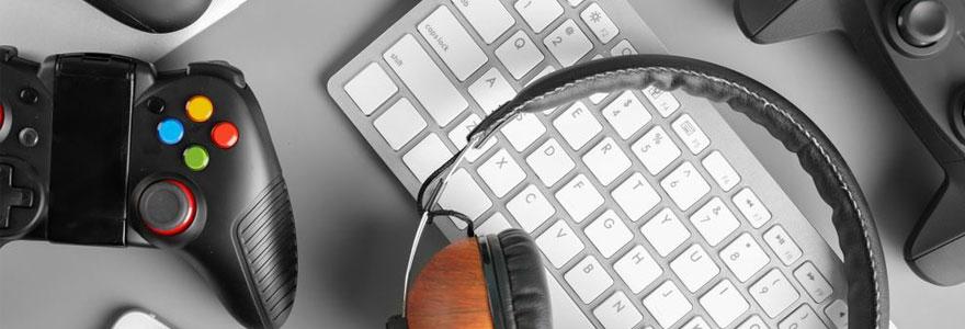 gadgets high-tech